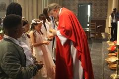 Pentecote109