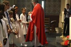 Pentecote114