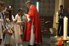 Pentecote115