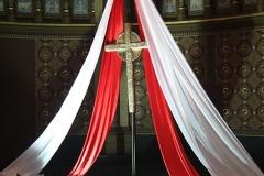 Pentecote119