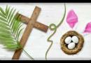 Marchons Vers Pâques