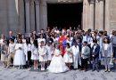 Fête de la Pentecôte à Saint-Gilles