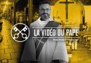 La vidéo du Pape (Pour les diacres – mai 2020)