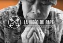 La vidéo du Pape (Les catholiques en Chine – mars 2020)